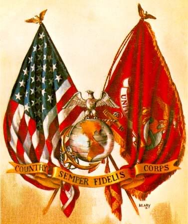 marines_flag – Copy